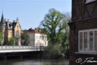 Lüneburg 2