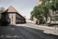 Lüneburg 1
