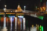 Dublin-12