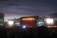 03/2012