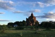 Bagan (49)