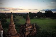 Bagan (51)