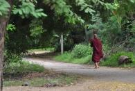 Bagan (53)