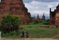 Bagan (67)