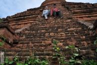 Bagan (68)
