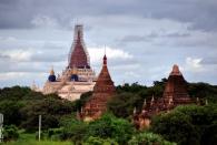 Bagan (70)