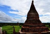 Bagan (71)