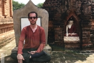 Bagan (73)