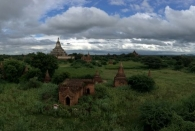 Bagan (74)