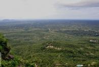 Mt Popa (11)