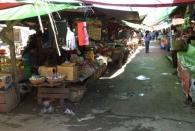 Myanmar 4 (40)