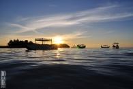 Myanmar 4 (81)