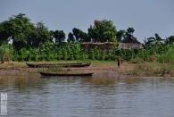 Myanmar (2411) - Kopie