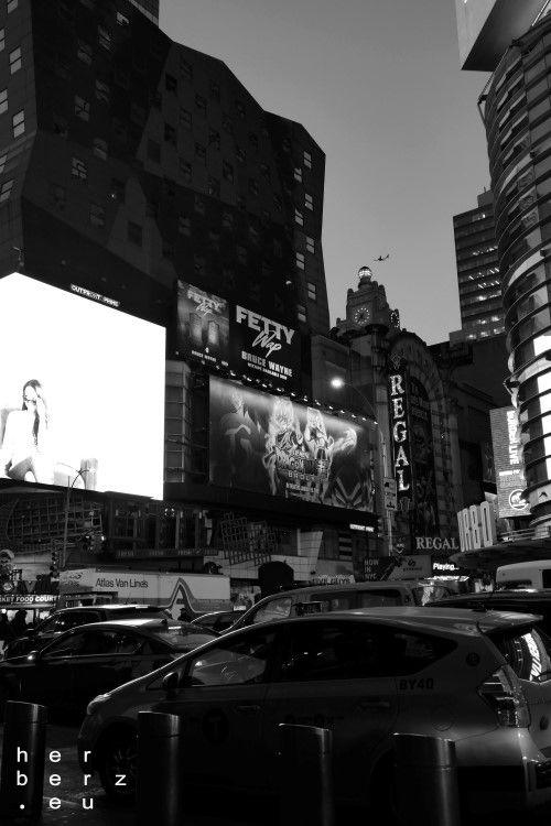 NYC-BW-2018-07