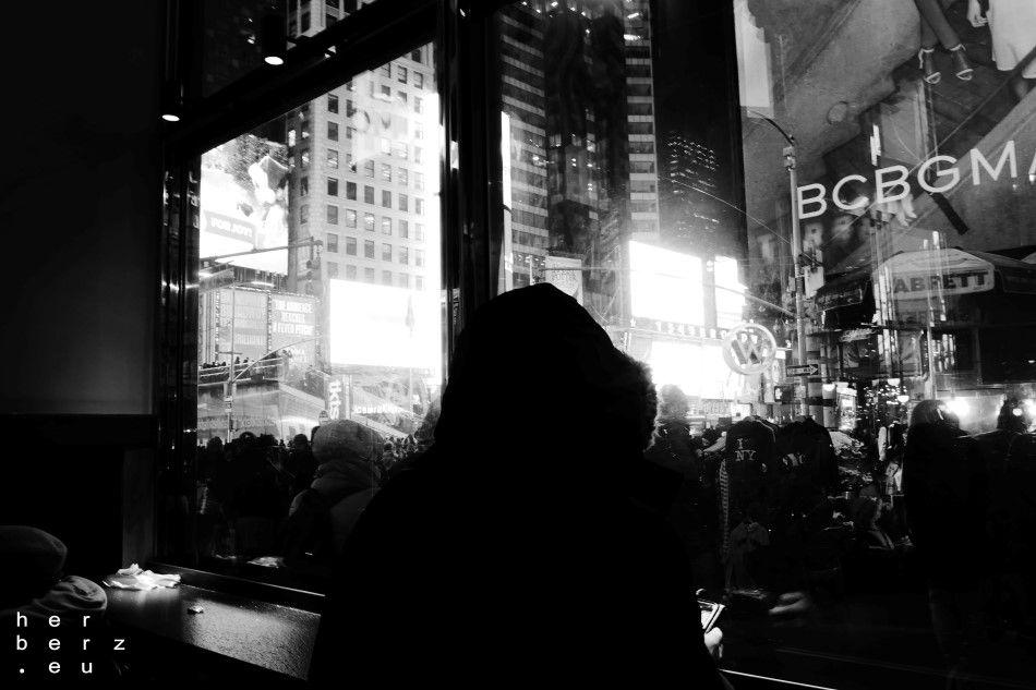 NYC-BW-2018-10