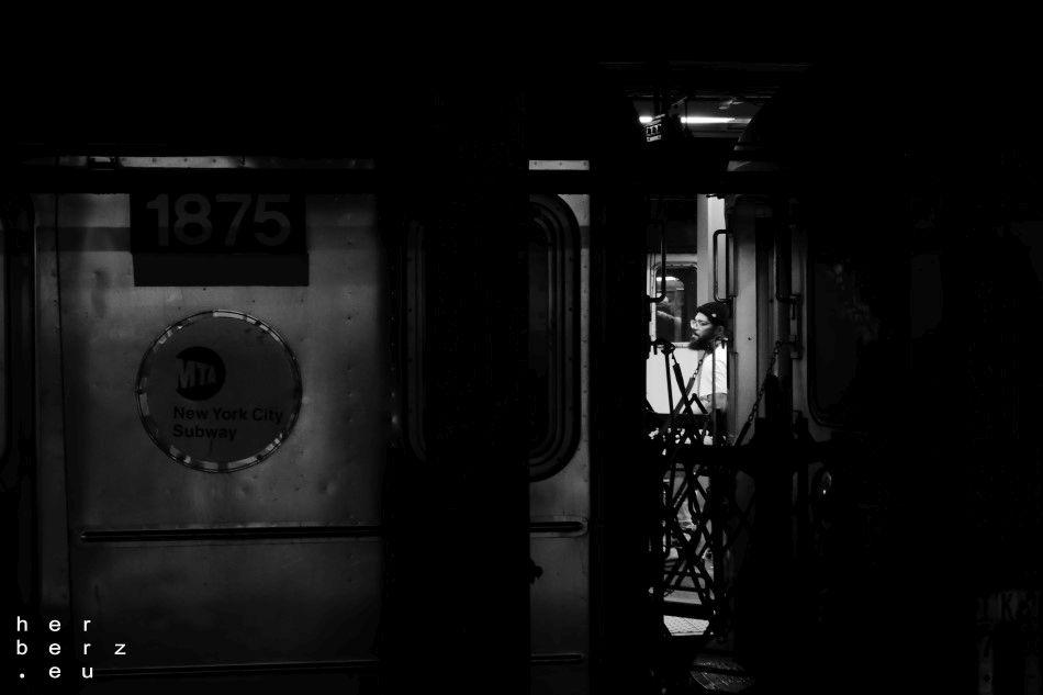 NYC-BW-2018-12