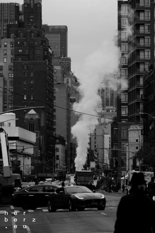 NYC-BW-2018-16