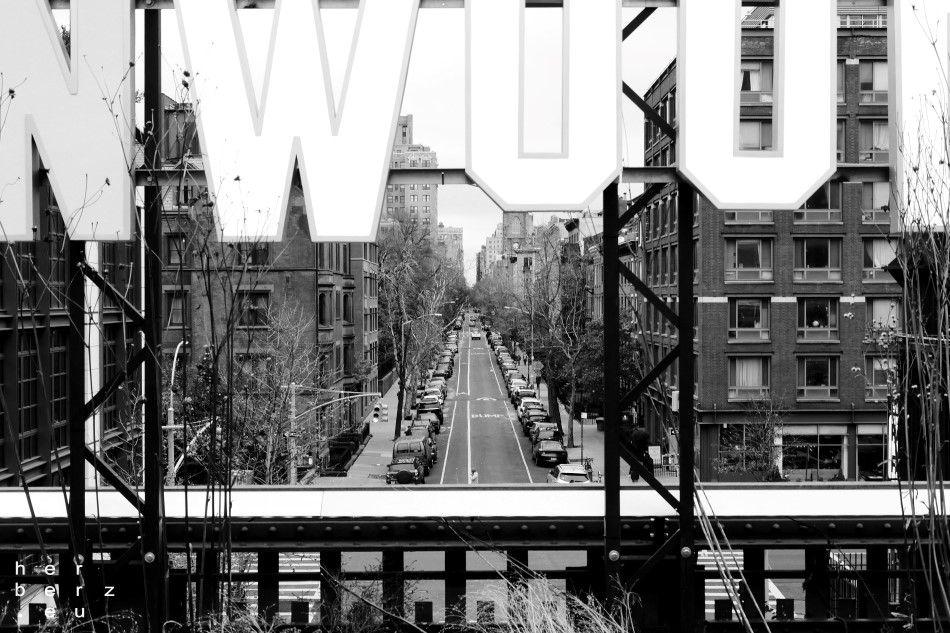 NYC-BW-2018-20