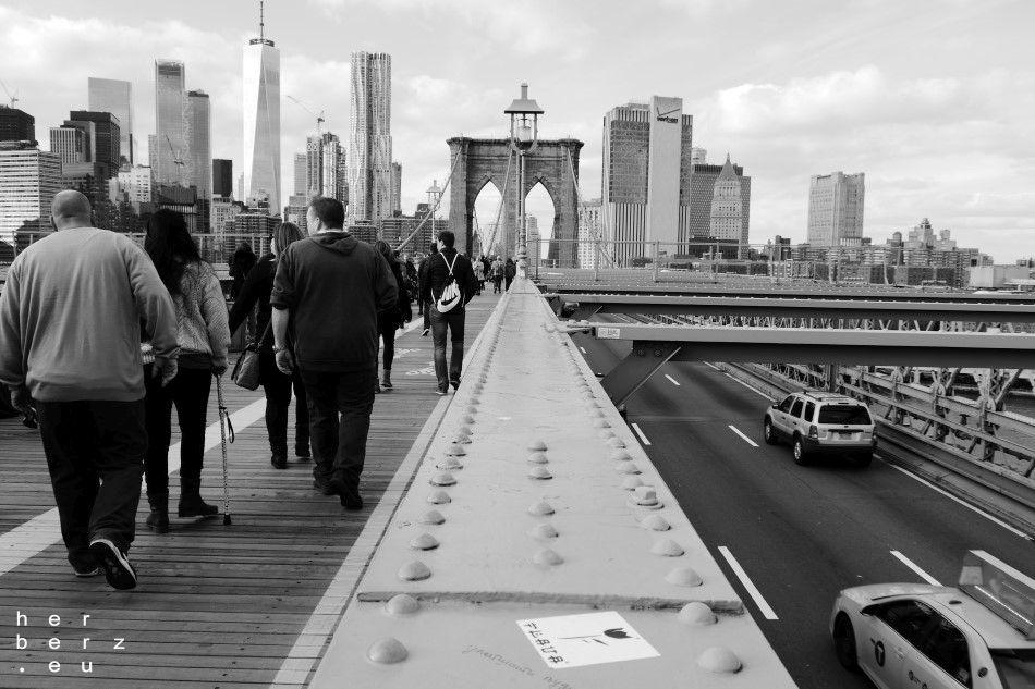 NYC-BW-2018-23