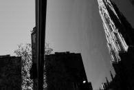 NYC-BW-2018-05