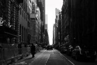 NYC-BW-2018-06