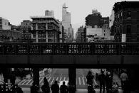NYC-BW-2018-17