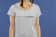 classic-t-shirt-5