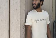 classic-t-shirt-Small