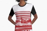 work-36914034-t-shirt-kleid-Small