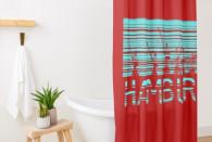 work-37094099-duschvorhang-Small