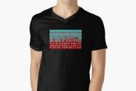 work-37094099-t-shirt-mit-v-ausschnitt-Small