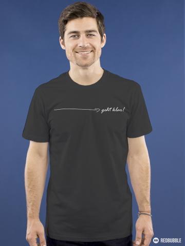 classic-t-shirt-3