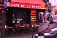 12-1-Cafeparis