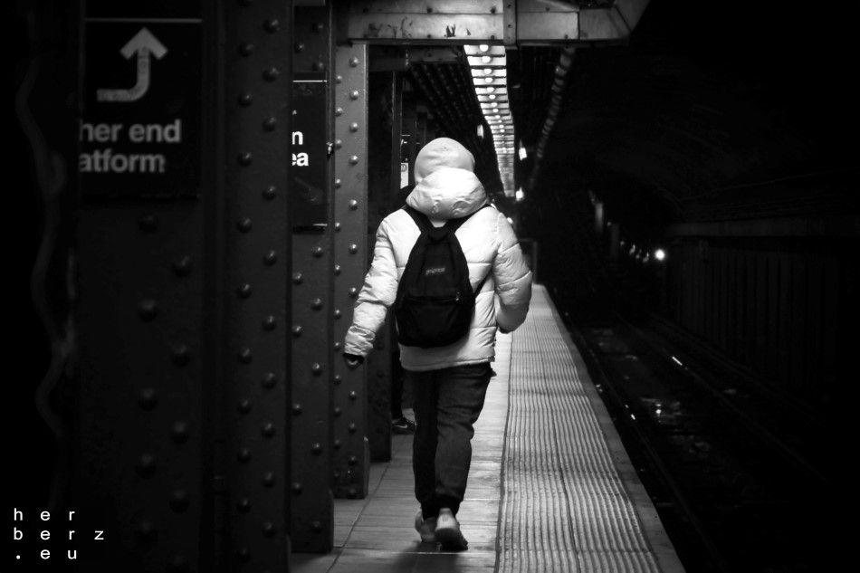 NYC-BW-2018-22