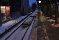Winterfototour-19