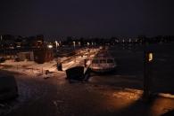 Winterfototour-20