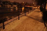 Winterfototour-29