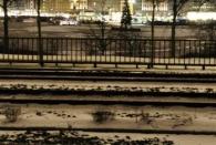 Winterfototour-72