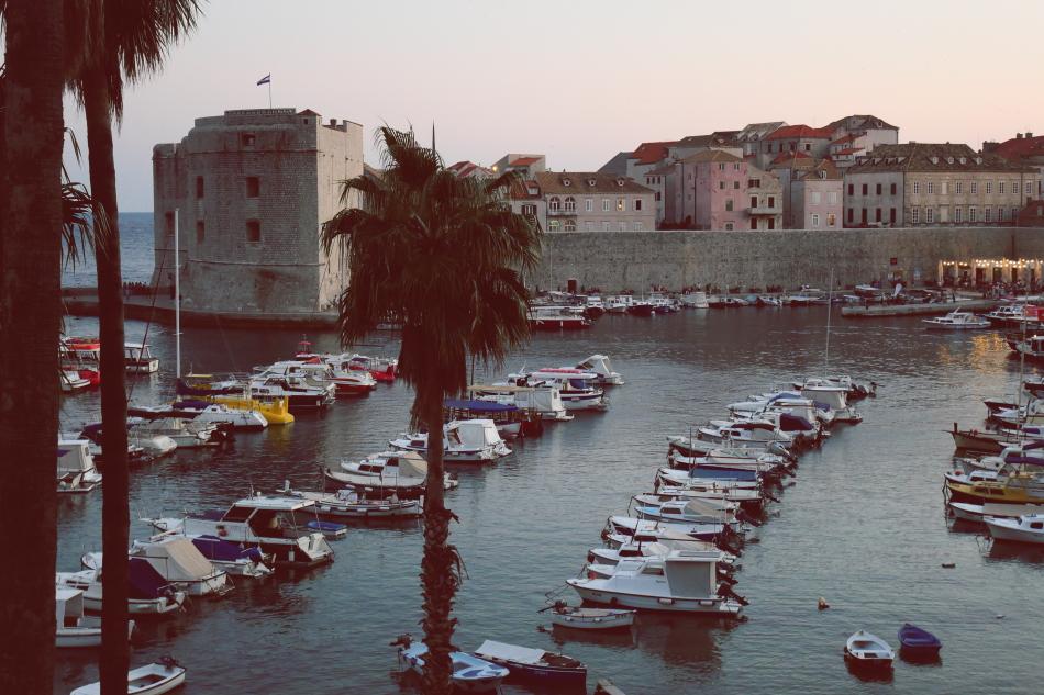 Dubrovnik | 2018