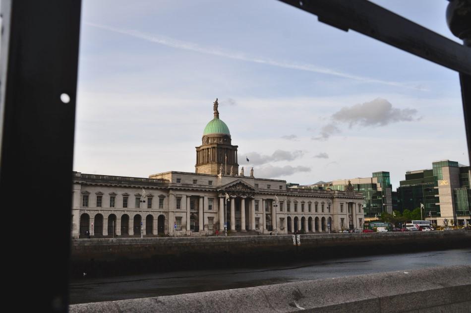 Dublin | 2017