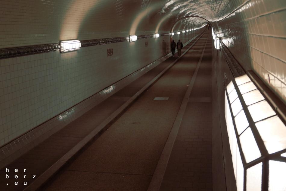 32/2020 – High in the underground