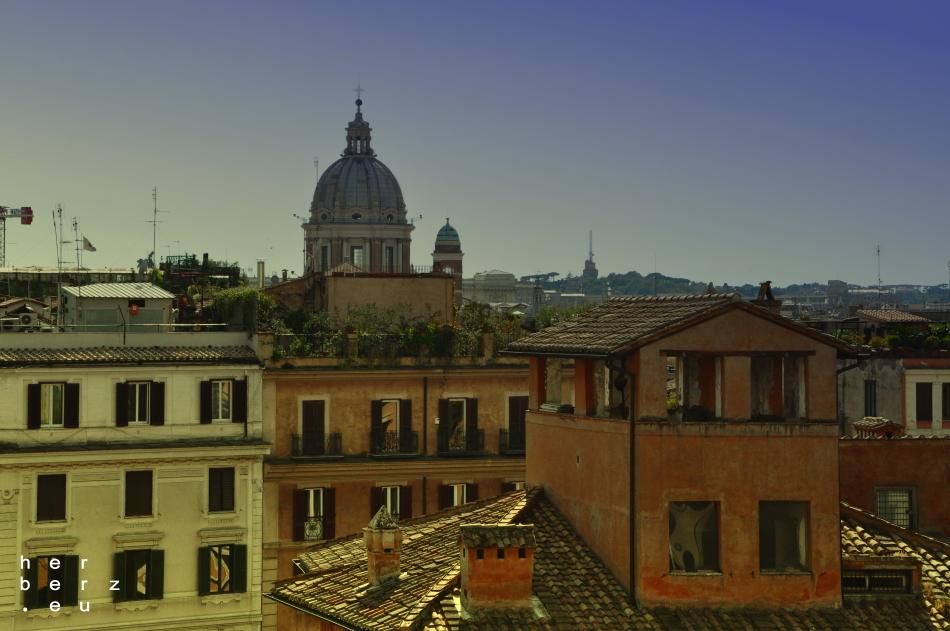39/2020 – Roma