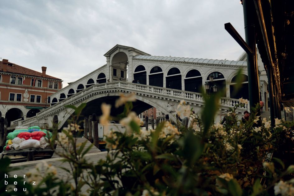 Venedig | 2018