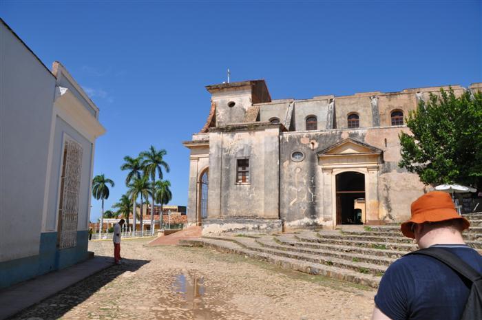 Weiteres Kuba | 2009