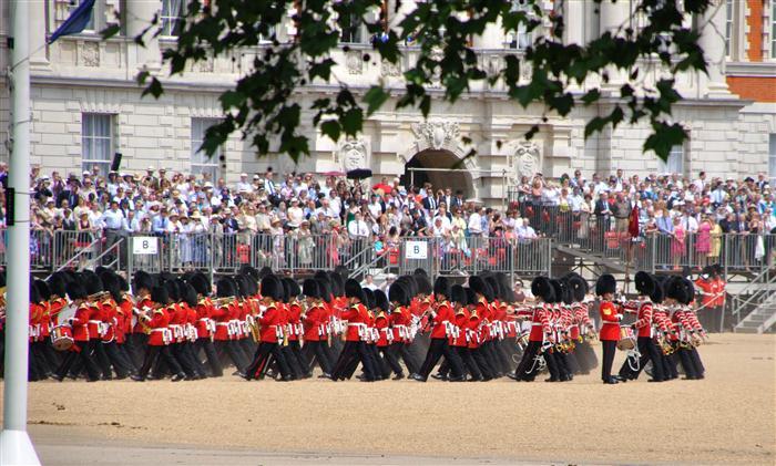 London | 2010